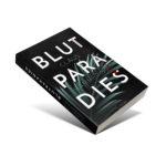 Blutparadies Paperback