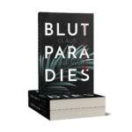 Blutparadies Paperbacks