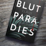 Blutparadies Hardcover