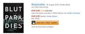 Zum Buch auf Amazon